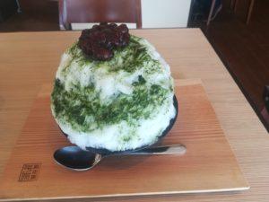 柿の葉寿司平宗